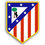camisetas atletico madrid retro