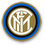 camisetas inter milan retro